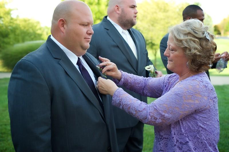 Slone and Corey Wedding 206.jpg