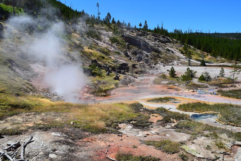 Yellowstone (57).jpg