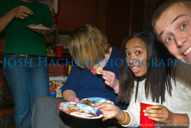 12.12.2008 KKPsi and TBS Christmas Party (25).jpg