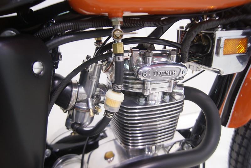 1971 Triumph 009.JPG