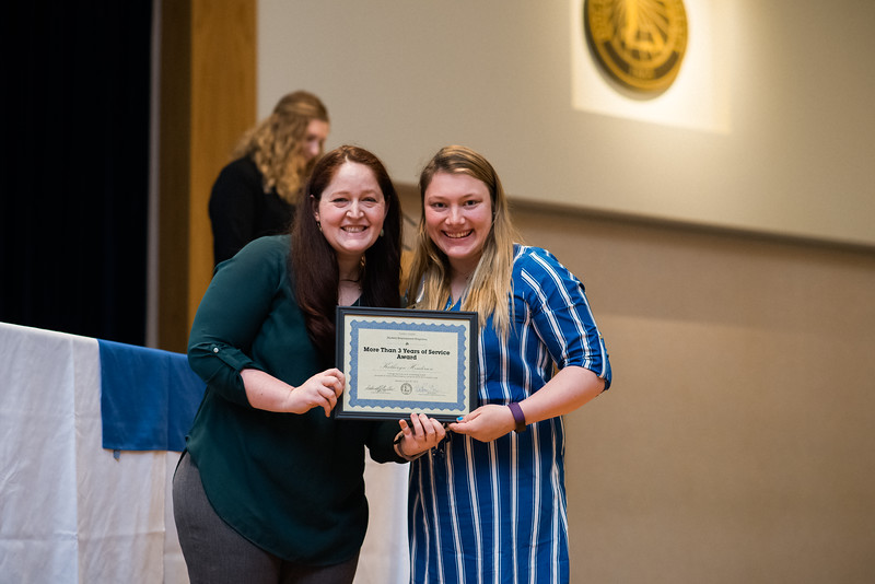Student Employee Recognition Awards-7131.jpg