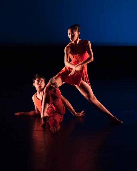 LaGuardia Graduation Dance Friday Performance 2013-412.jpg