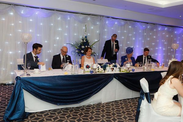 Phil & Gloria Croxon Wedding-386.jpg
