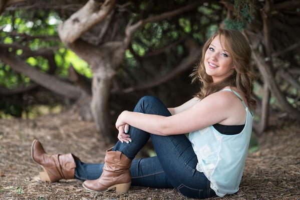 Caitlyn H