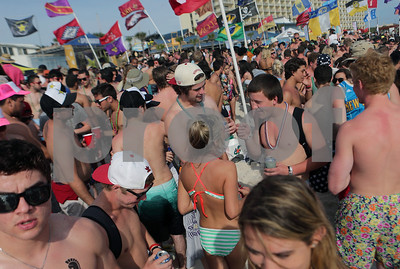 7-people-shot-and-injured-at-spring-break-house-party-in-florida