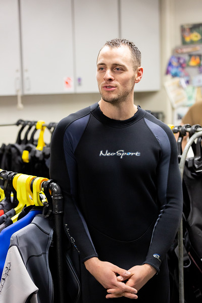 Aaron Cranford Diving_0073.jpg