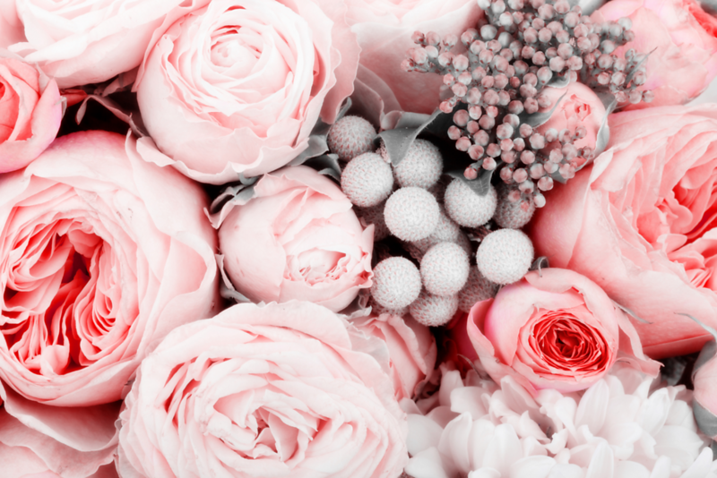 Light Pink Floral.png