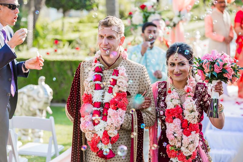 Wedding-2312.jpg