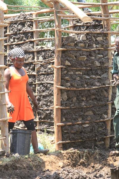 Kenya Part1 '15 807.JPG