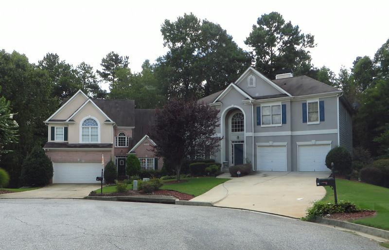 Bethany Creek South Milton GA (9).JPG