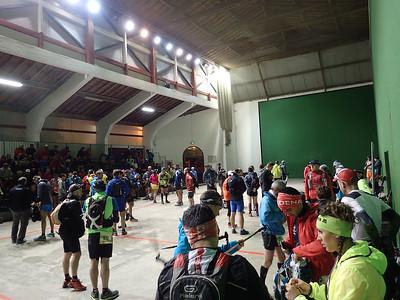 20180511 Euskal Trail 2x40km