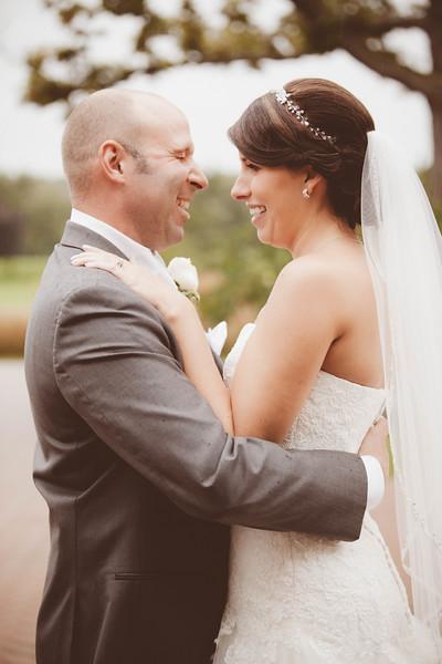 Matt & Erin Married _ portraits  (205).jpg