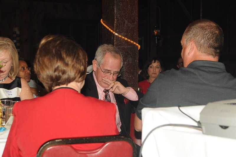 UC Band Alumni Reunion_Doc Retirement_The Farm_Cincinnati, OH