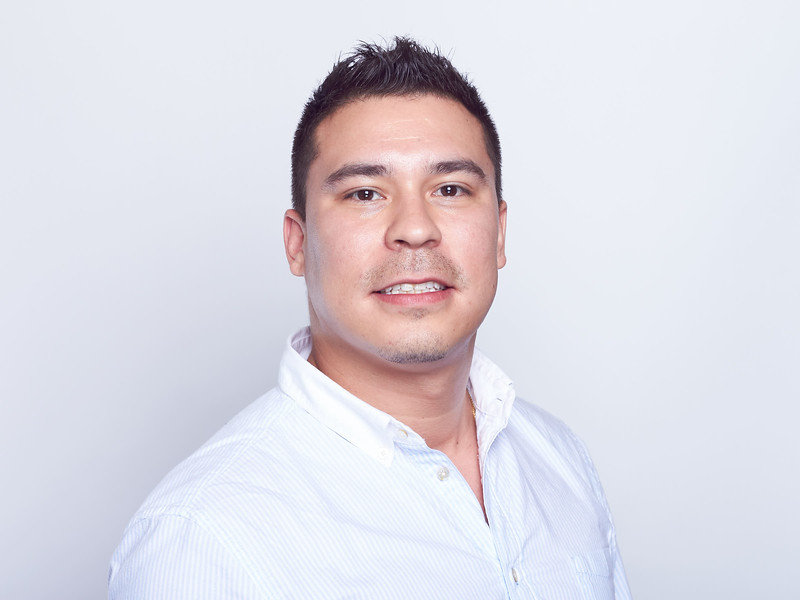 Luis Daniel Giraldo-VRTLPRO Headshots-0135.jpg