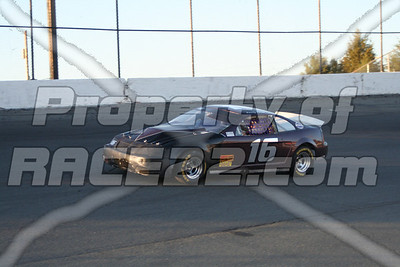 10-29-11 Concord Speedway