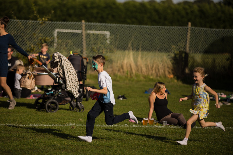 bensavellphotography_lloyds_clinical_homecare_family_fun_day_event_photography (382 of 405).jpg