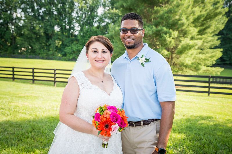 Wedding_Seden-Jason_Bandits-Ridge-416 copy.jpg