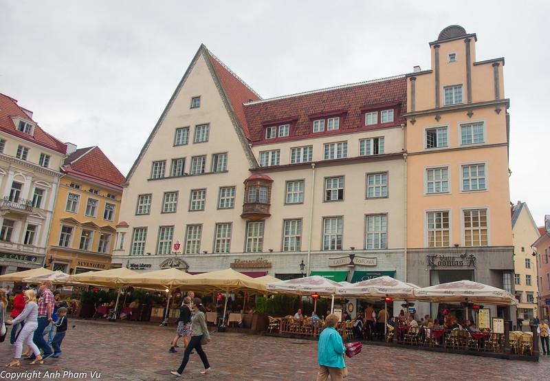 Tallinn August 2010 058.jpg