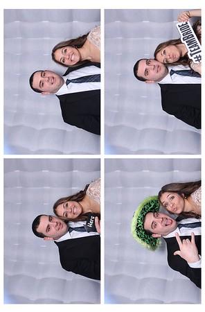 12 1 18 Jackie and Evan
