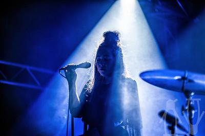 Emilie Nicolas 2014