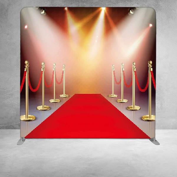 red-carpet-runway-8x8-photo-booth-backdrop-thumb.jpg