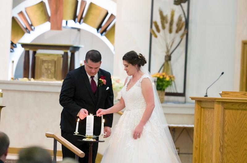 0699-Trybus-Wedding.jpg