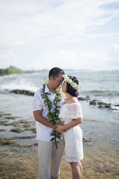 waipoli-kauai-vow-renewal-67.jpg