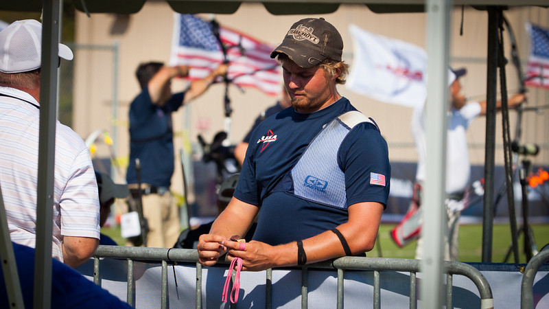 Olympic Trials 2011 Stage 1-0697.jpg