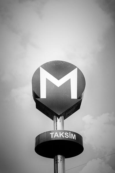 2014 Estambul