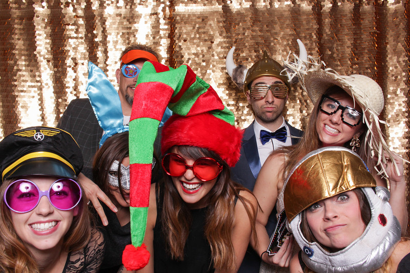 2014-12-17_ROEDER_Photobooth_Coinbase_HolidayParty_Singles_0073.jpg