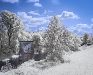 Snoqualmie Valley