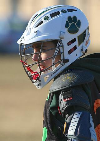 2014 Kameleon Lacrosse