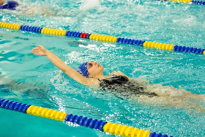 MMA-Swimming-2019-II-165.jpg