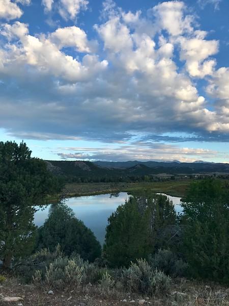 2017-09-17  Durango, Colorado