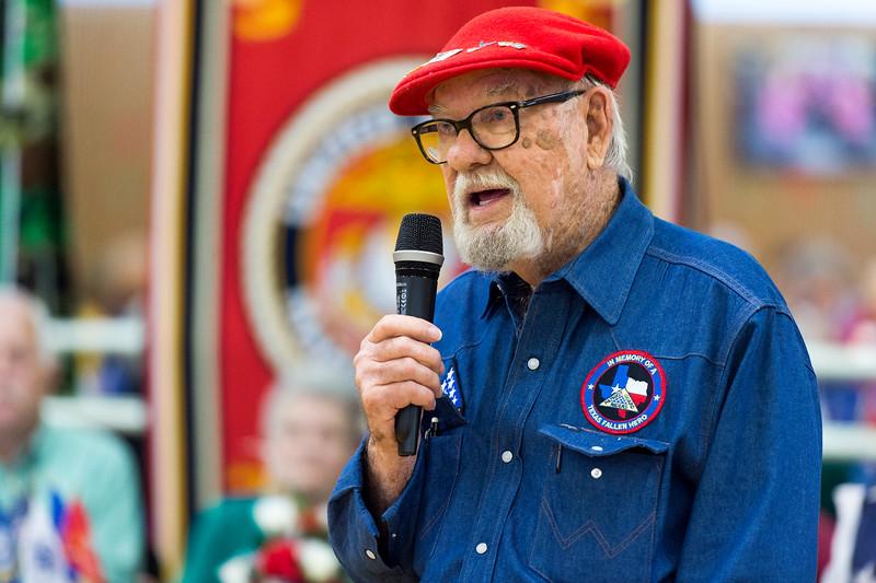Veterans Luncheon_Madison Jobe_2016_124.jpg