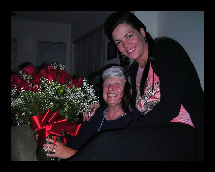 Chelle and Anna with Roses.jpg
