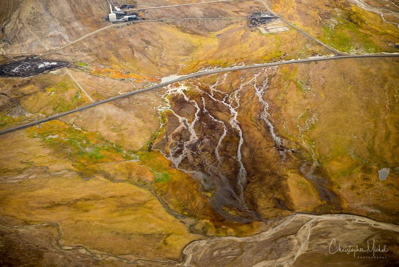 8-28-16168847 Longyearbyen.jpg