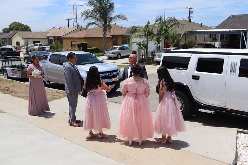 A&F_wedding-047.jpg