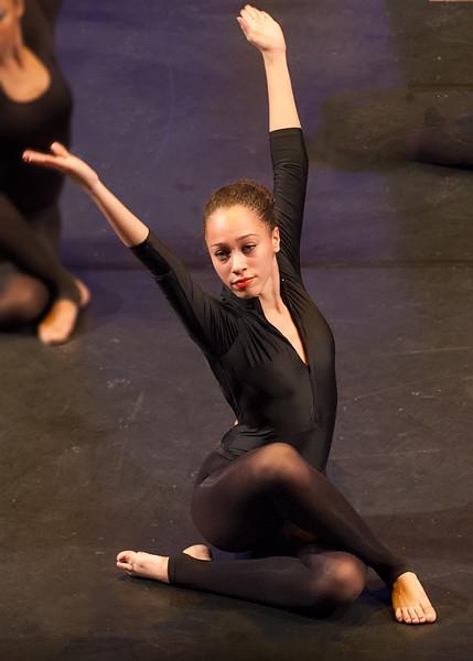 LaGuardia Senior Dance Showcase 2013-1770.jpg