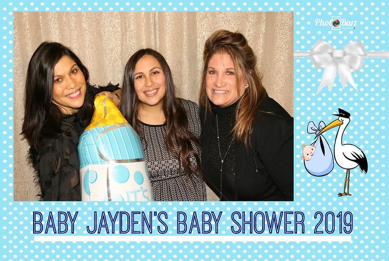 Jayden Baby Shower35.jpg