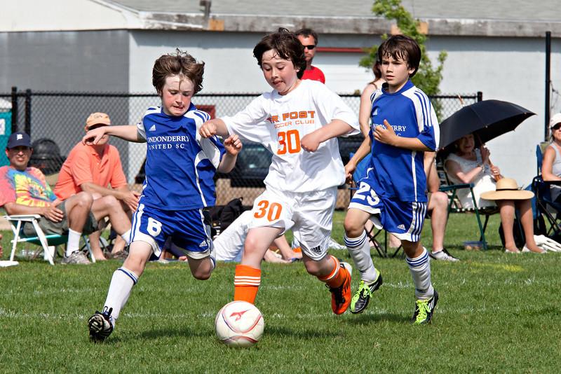 Wellesley Tournament-126.jpg
