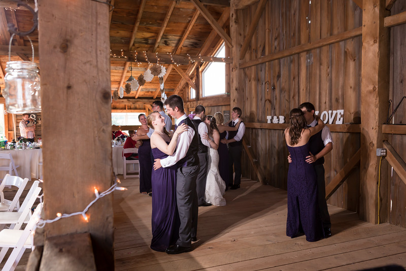 Tasha and Brandon Wedding-281.jpg
