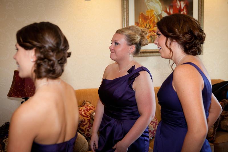Michael-and-Libbys-Wedding-15.jpg