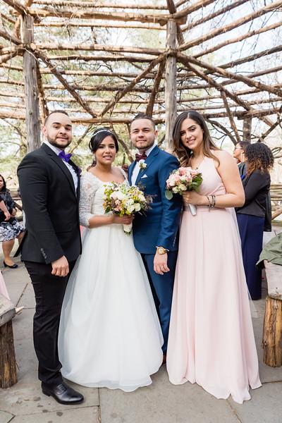 Central Park Wedding - Ariel e Idelina-139.jpg