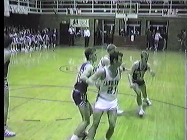NE Dubois 4th 10 minutes 1987 1988.m4v