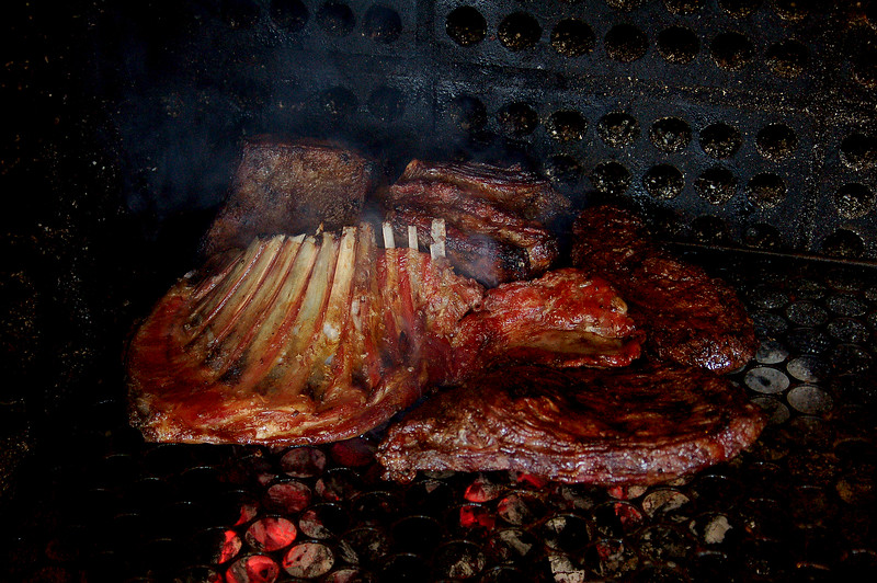Brazilian food - asado.jpg