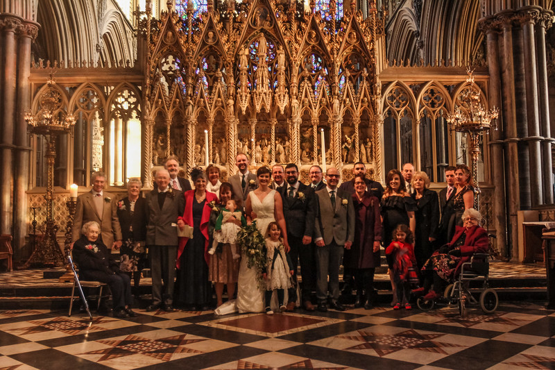 dan_and_sarah_francis_wedding_ely_cathedral_bensavellphotography (169 of 219).jpg