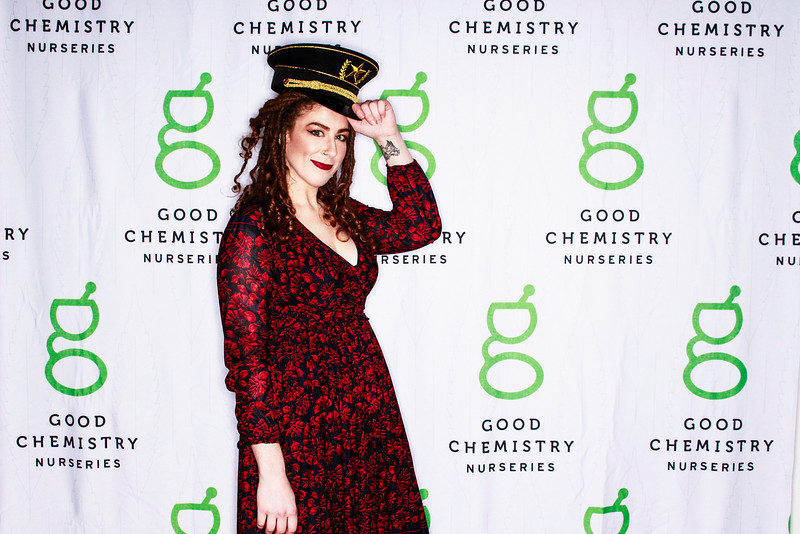 Good Chemistry Holiday Party 2019-Denver Photo Booth Rental-SocialLightPhoto.com-129.jpg