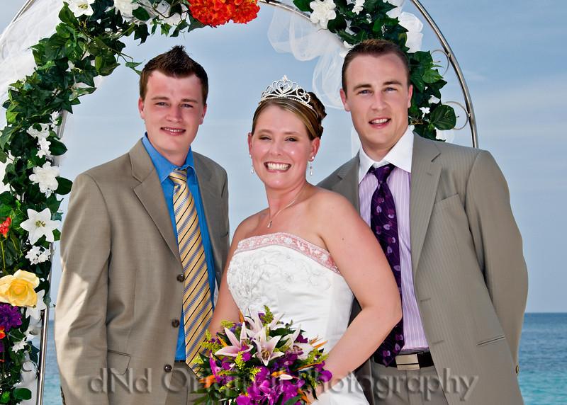 088 Wedding & Dinner - Heather & Shane & Sean.jpg