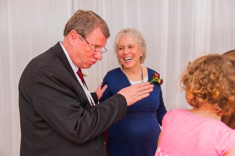 john-lauren-burgoyne-wedding-434.jpg